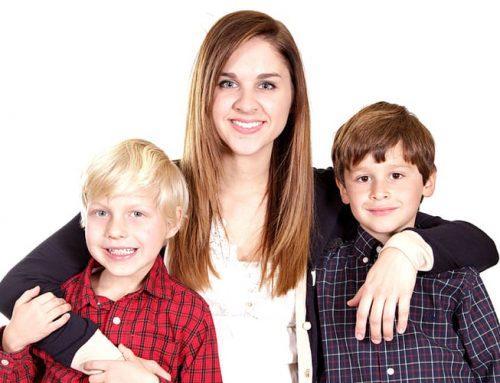 Mit tehetünk, hogy gyermekeinkkel jobb legyen a kapcsolatunk?